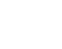 Cacao Trace